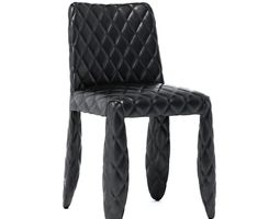 Moooi Monster chair monster 3D