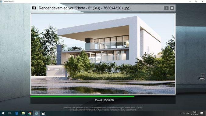 lumion 8 full free download