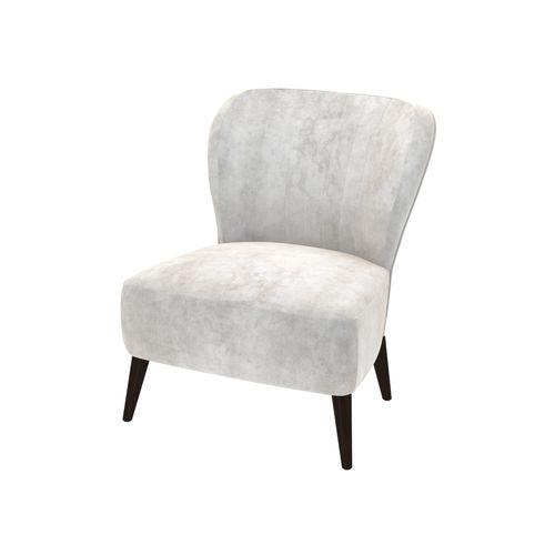 maries corner ritchie chair 3d model max obj mtl 3ds fbx stl dwg 1