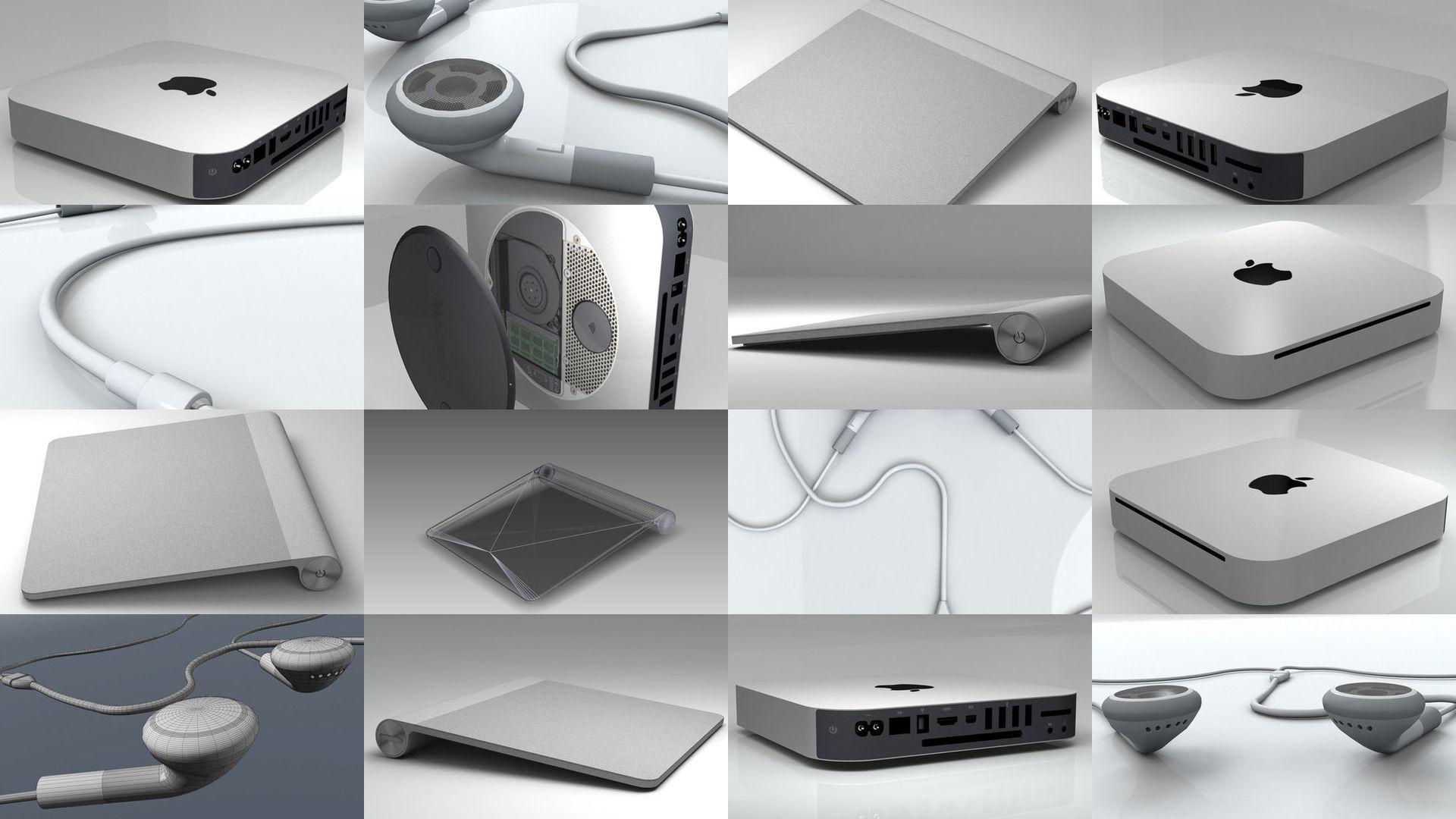 Electronics - Accessories