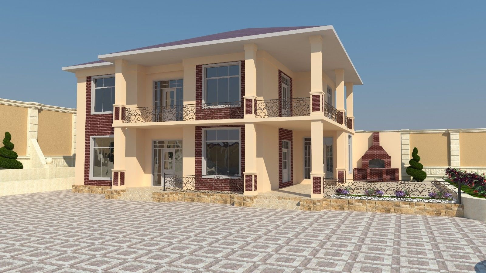 house plans with photos and  house plans for sale