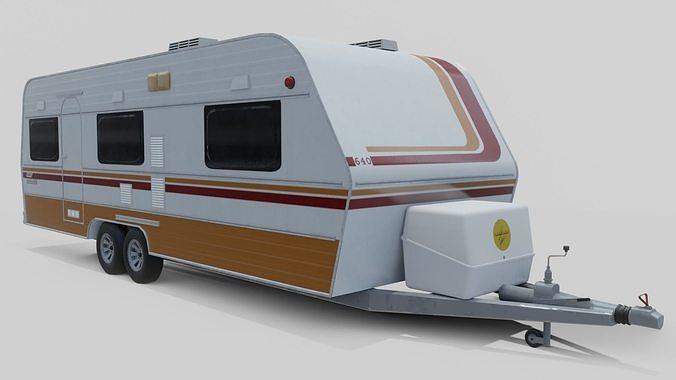 Karmann Guia Kc 640