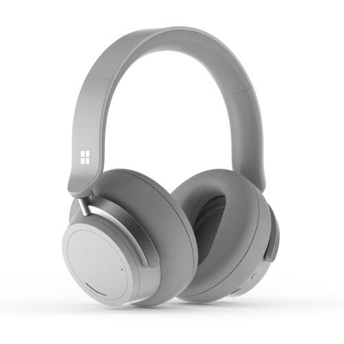 surface-headphones-3d-model-max-obj-mtl-