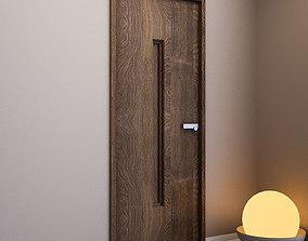Door 2 3D