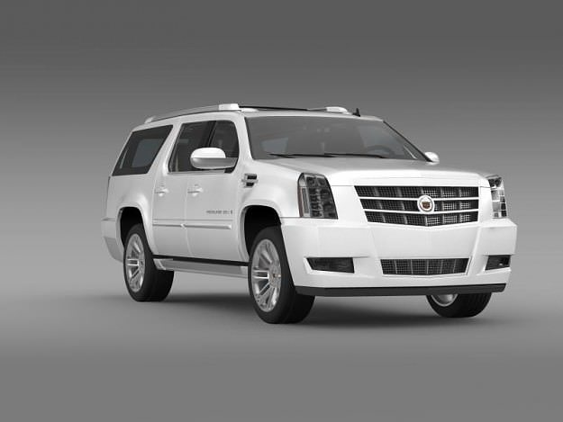 ext pa sale for hills pennsylvania in escalade cadillac used fairless