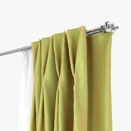 white linen pinch pleat curtains pleated sheer double model max obj curtain hooks nz