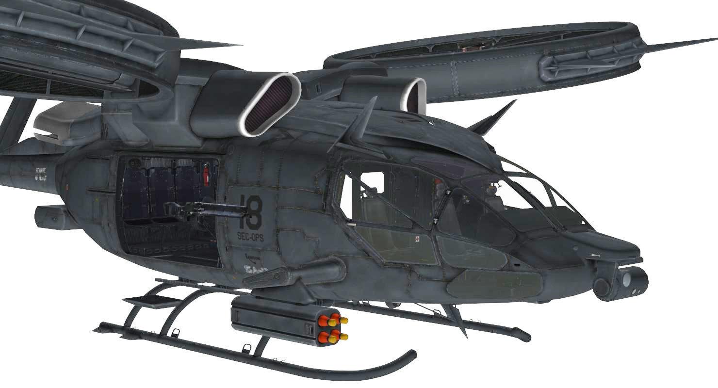 SA-2 Samson
