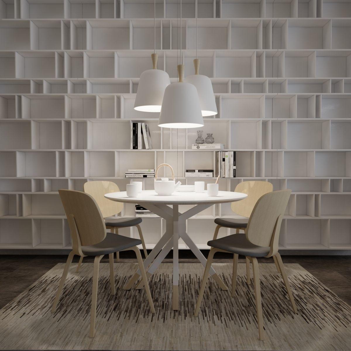 Boconcept Furniture | 3D model