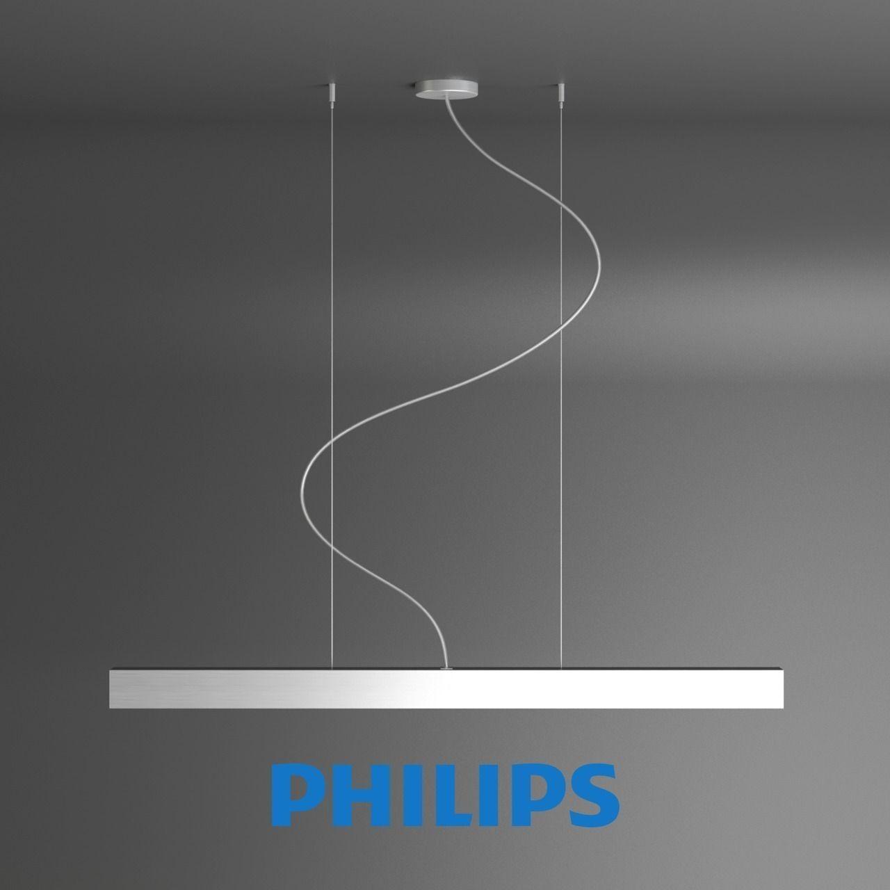 Lamp pendants aluminium 1x28w philips 3d model cgtrader lamp pendants aluminium 1x28w philips 3d model max obj fbx mtl 1 aloadofball Choice Image
