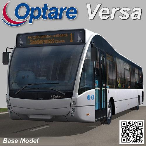 Ashok leyland bus models price