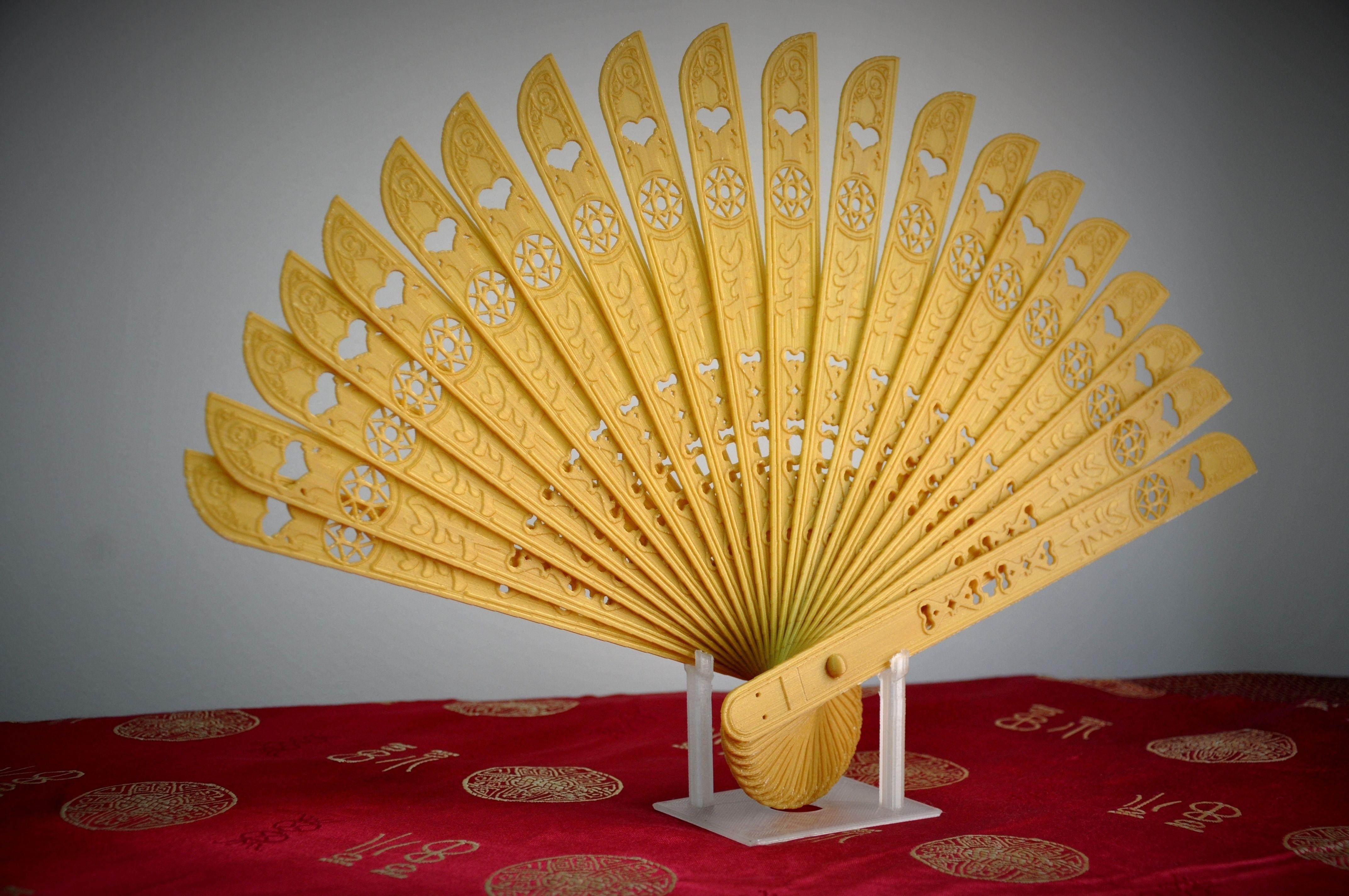 Chinese Fan. Chinese Fan Chinese Fan With Chinese Fan. Chinese Fan ...