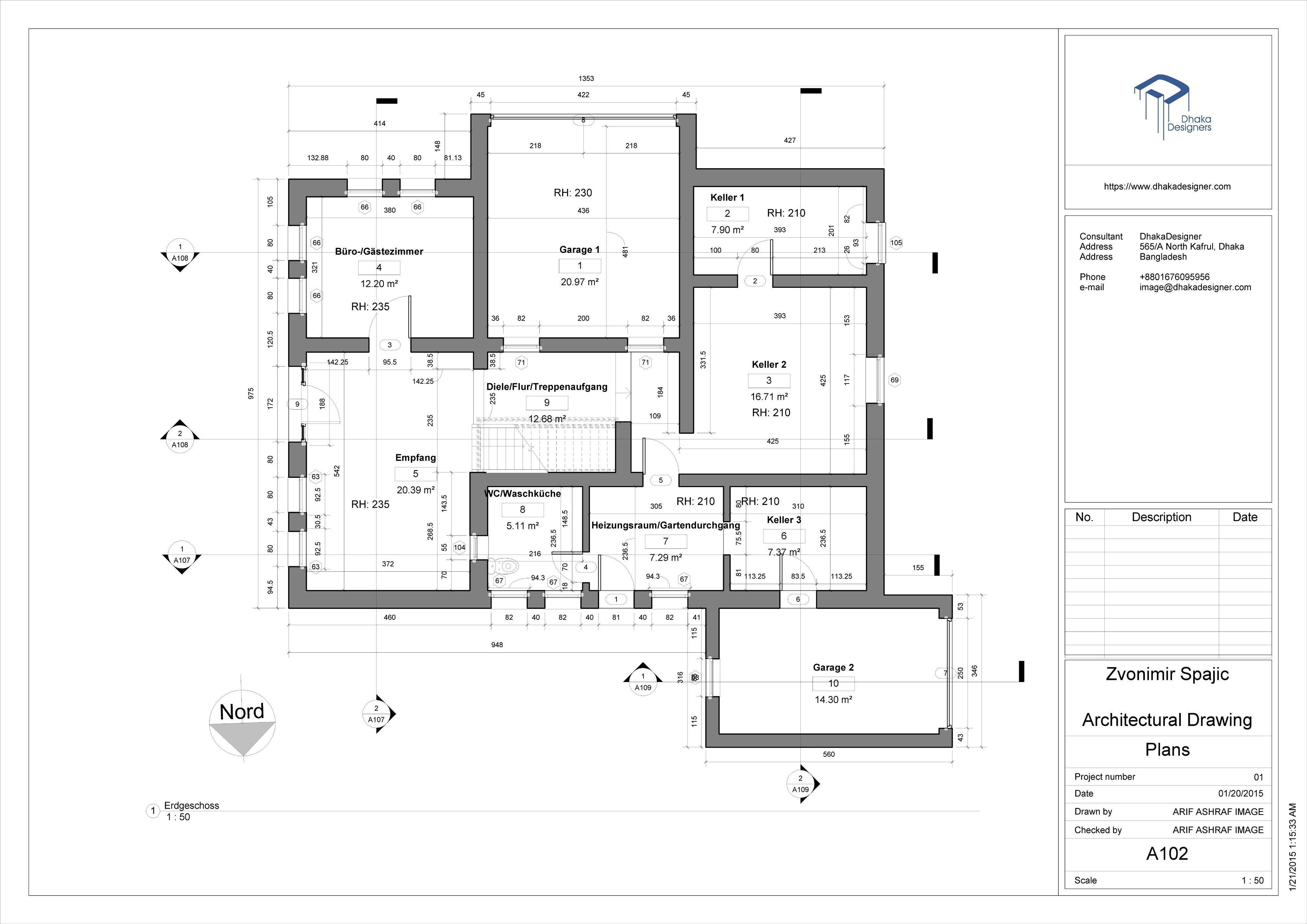 Free revit house plans house and home design - Revit home design ...