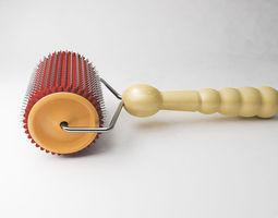 3D print model Hand Massager