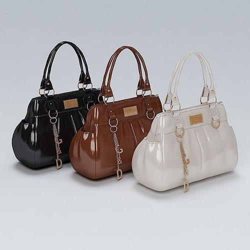 ladies hand bag 02 3d model max obj mtl 3ds fbx lwo lw lws 1