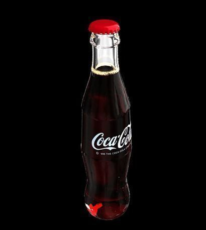 Max Coca Cola Images - Reverse Search