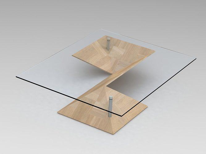 ... origami coffee table 3d model sldprt sldasm slddrw ige igs iges 2 ... - Origami Coffee Table 3D Model SLDPRT SLDASM SLDDRW IGE IGS IGES
