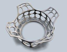 3D print model Decor