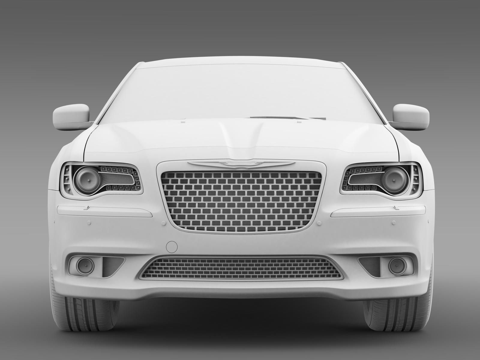 Chrysler 300 Grills - 2018 - 2019 New Car Reviews by Language Kompis