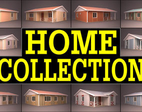 3D HOME COLLECTION 5