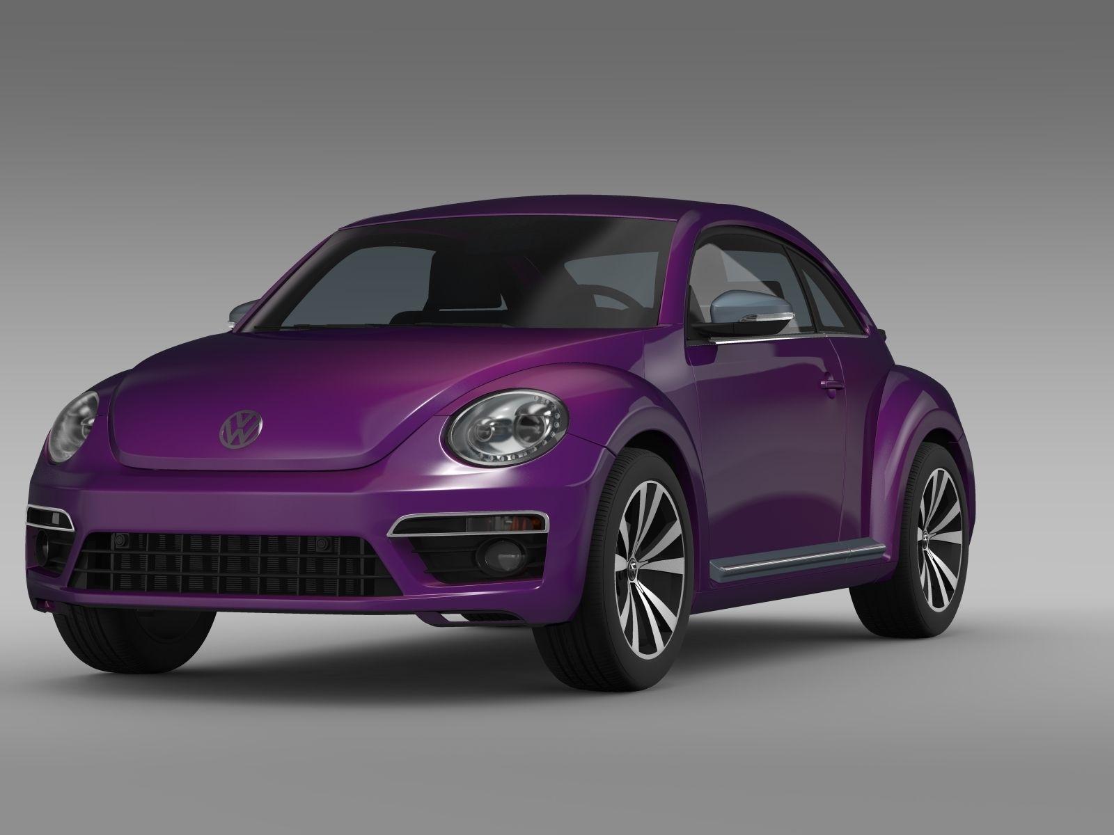 doubleclutch volkswagen review dsc convertible pink ca beetle