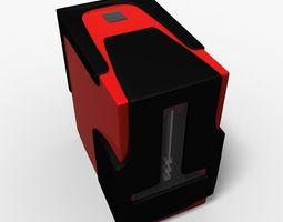 3d model hilti laser pml 42