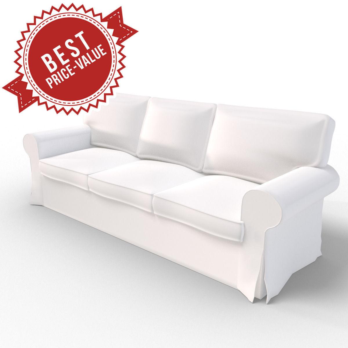 Sofa Chair 3 sides