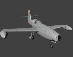 Free Aircraft 3d Models Get Free 3d Aircraft Download