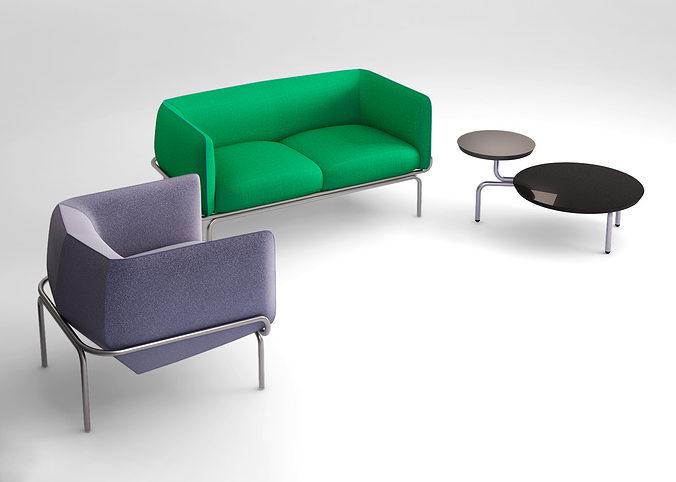 Coccyx Cushions In Canada picture on Coccyx Cushions In Canadae3b8c04498528c489b4c48e059065bfd with Coccyx Cushions In Canada, sofa 3fa0035bc20dab1adf74e428e6827e32