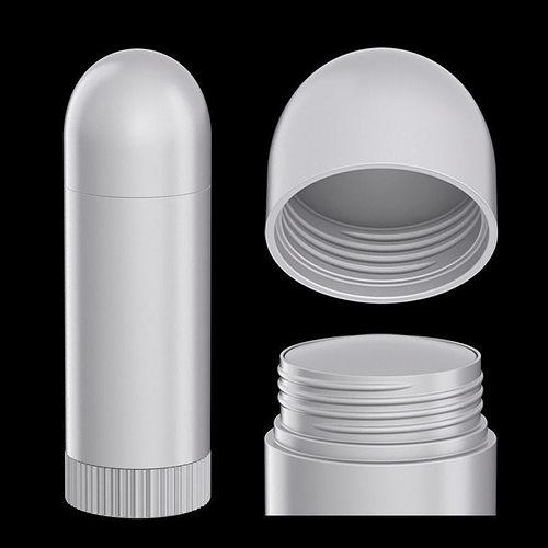 Generic Stick Deodorant 3d