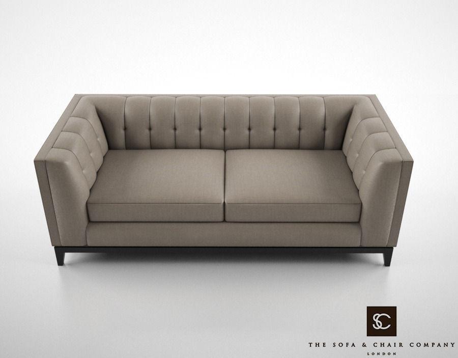 Alexander sofa michael nicholas designs living room for The sofa company