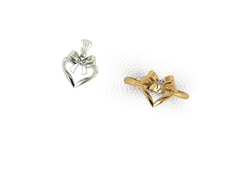 ring-earring-bant