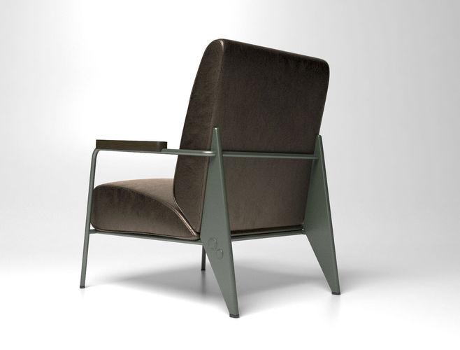 large fauteuil de salon haut 3d model obj max 07b54cb2 d140 4eb5 9fb6 061ffa3a7fda 39 Nouveau Model De Fauteuil De Salon Zzt4