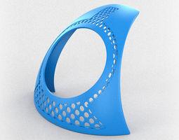 Hemilens 3D print model