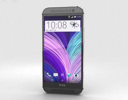 HTC M8 Black 3D