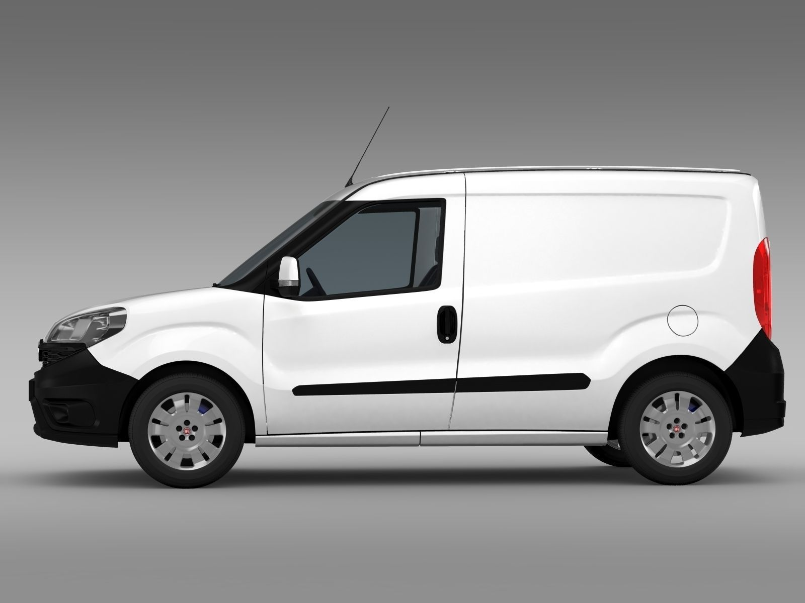 fiat doblo van price list fiat world test drive. Black Bedroom Furniture Sets. Home Design Ideas