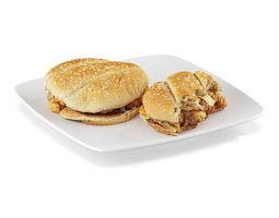 3D model Sandwiches 2