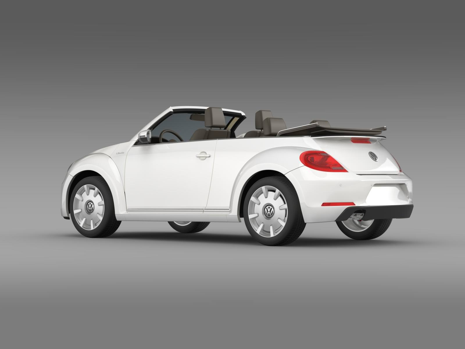 co year used motors volkswagen for beetle sale convertible cars uk