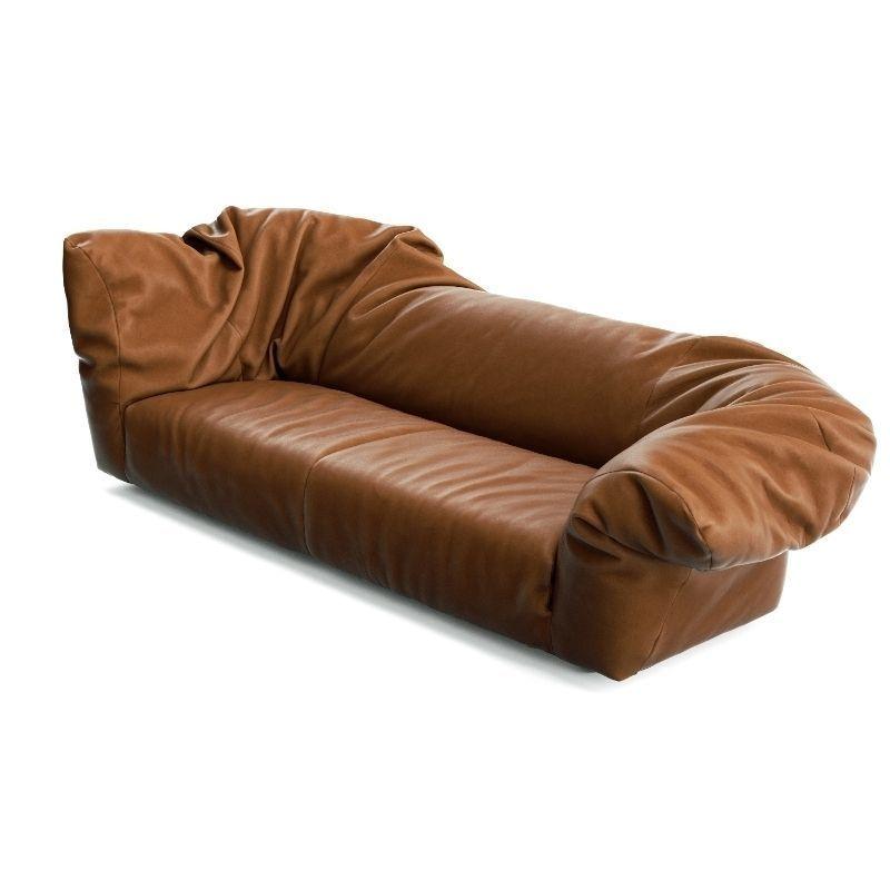Edra sofa home edra s p a thesofa - Divano flap edra ...