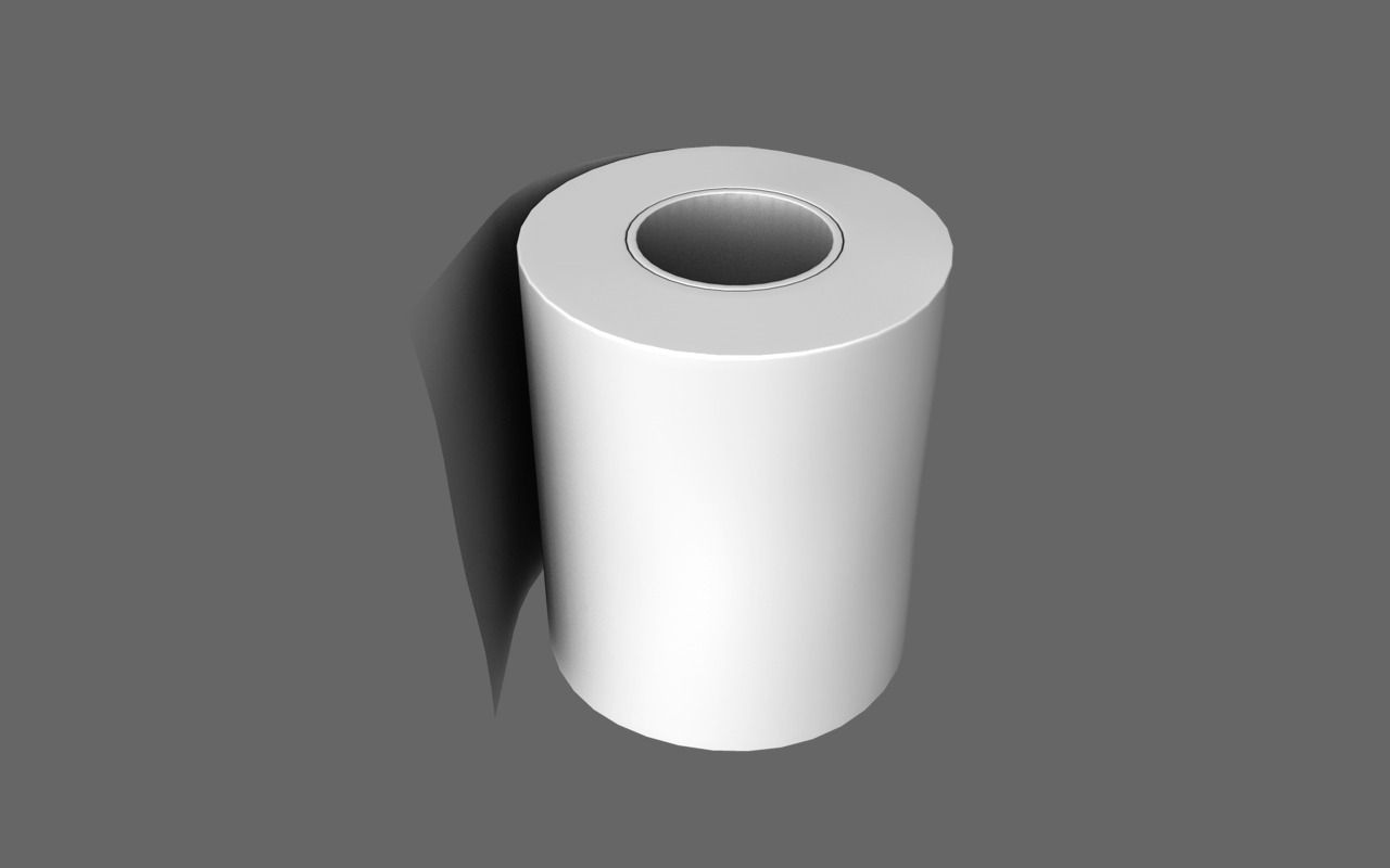 wc paper Product features tissue is the only premium toilet paper with 3 silky layers of tissue.
