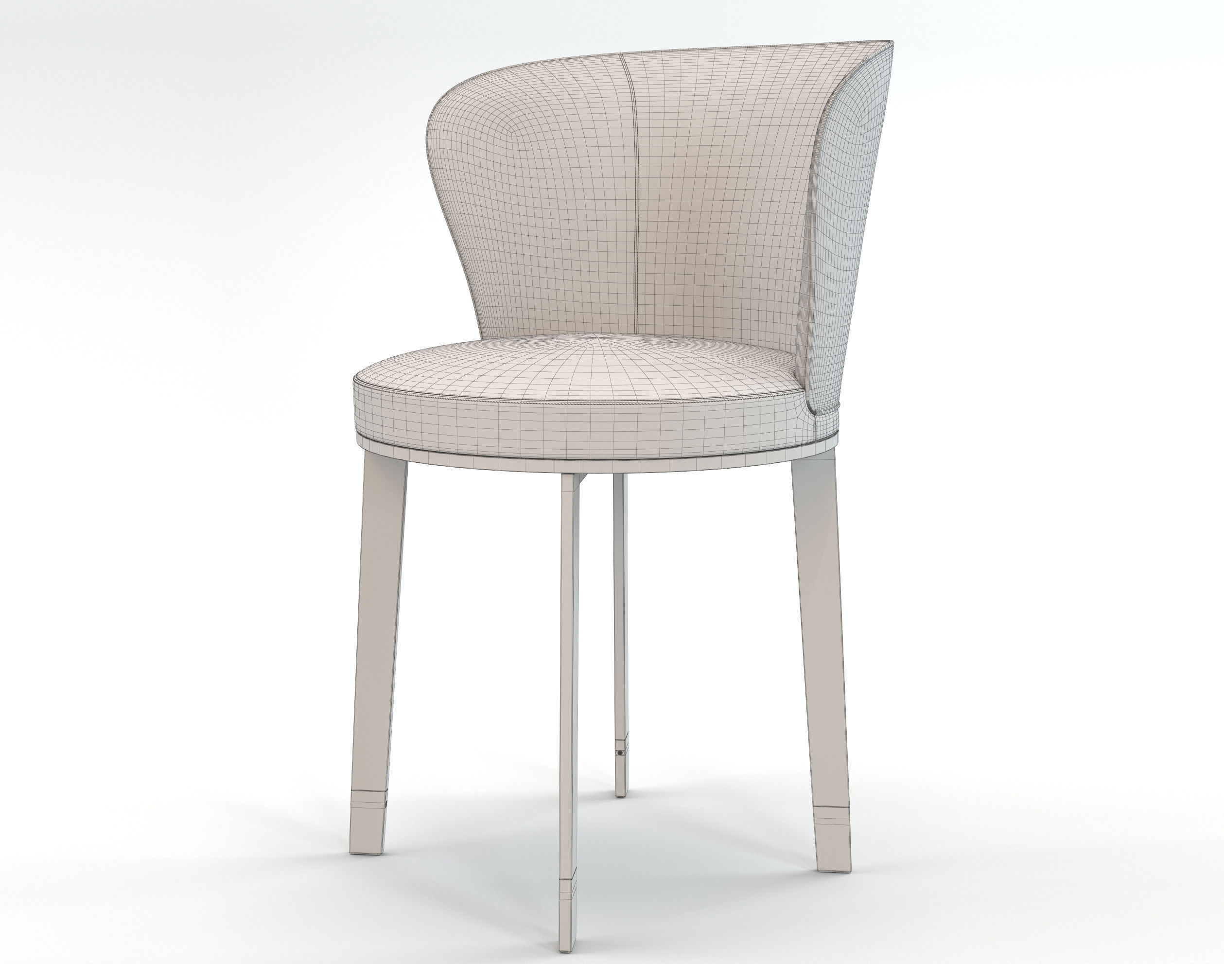 Giorgetti Ode Modern Chair 3D Model MAX OBJ FBX CGTradercom : giorgettiodemodernchair3dmodelfbxobjmaxe9adbd0b ba2d 46ea b270 64ece4c4f730 from www.cgtrader.com size 2518 x 1983 jpeg 275kB
