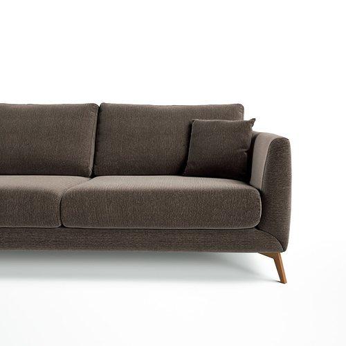 ... Boconcept Fargo Sofa 3d Model Max Obj Fbx Mtl 4 ...