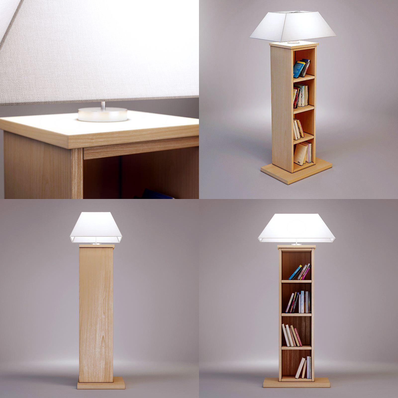 space above bookcase bookcases built bookshelves awkward pin in lighting with light an making useful
