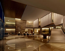3d lobby 0059