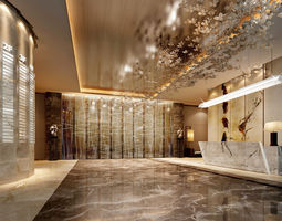 3d lobby 0024