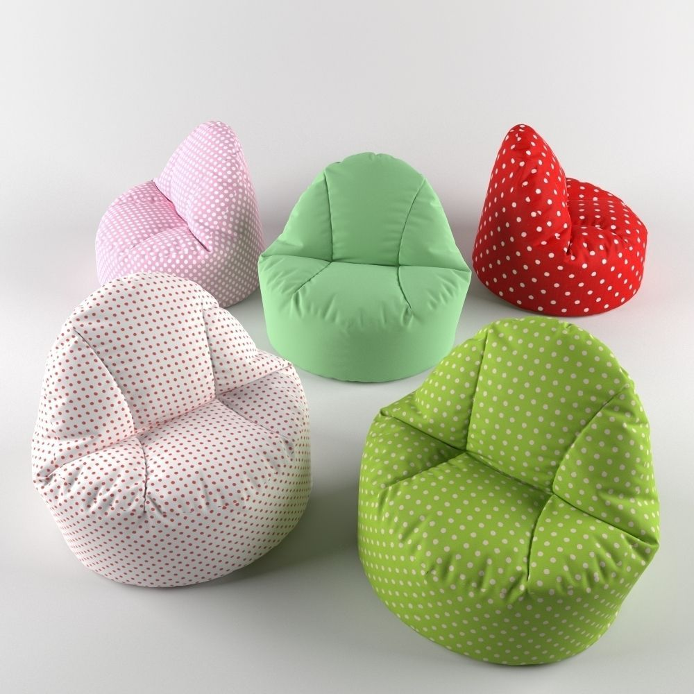 chair ottoman chick openest side pouf line vurni haworth table furniture for