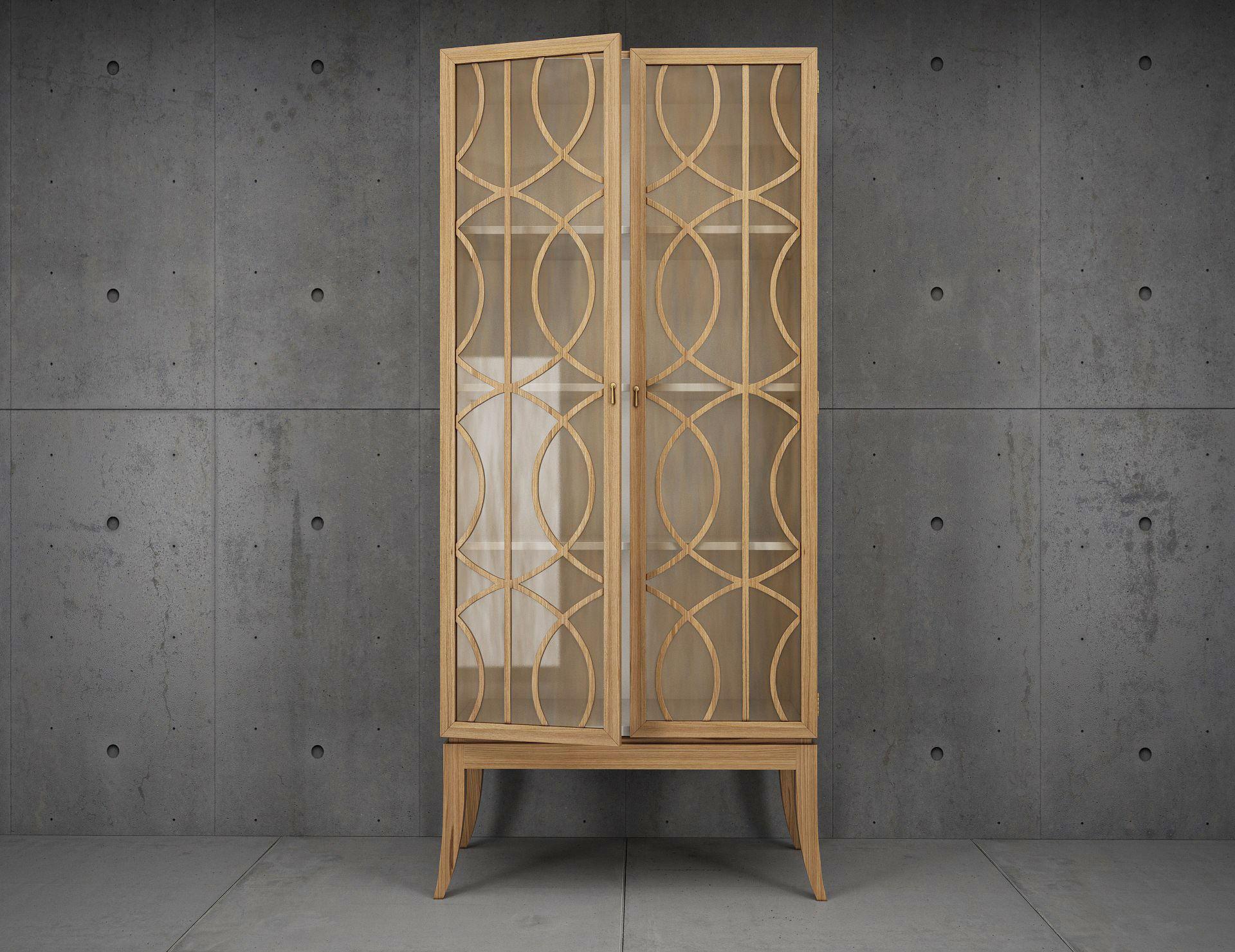 dwell studio furniture. Dwell Studio Gate 3d Model Max Obj Mtl 1 Furniture E