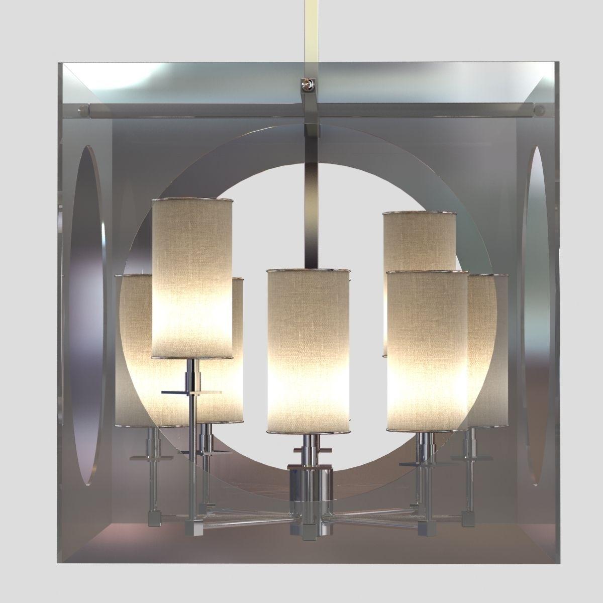 p andrew lamps htm rean table regina design lamp ceramic dayton product