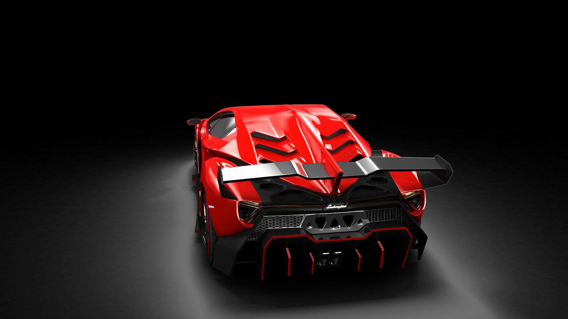 Worksheet. Lamborghini 3D Models  Download 3D Lamborghini files  CGTradercom