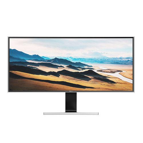 computer display 3d model max obj fbx c4d mtl 1
