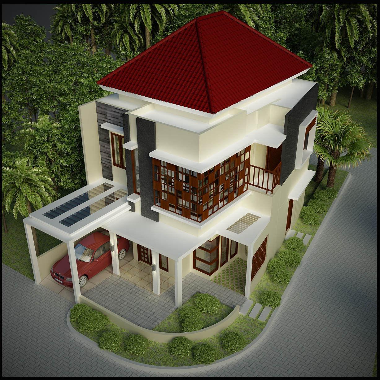 Hedona Home Design 3D